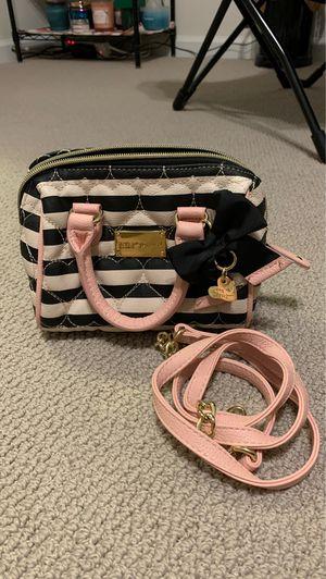Betsey Johnson Sling bag for Sale in Haymarket, VA