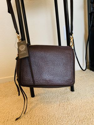 New Vince Camuto cross body bag for Sale in Foster City, CA