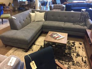 Corner Sectional Brand New for Sale in Houston, TX