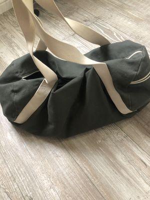 American apparel duffle bag for Sale in Ontario, CA