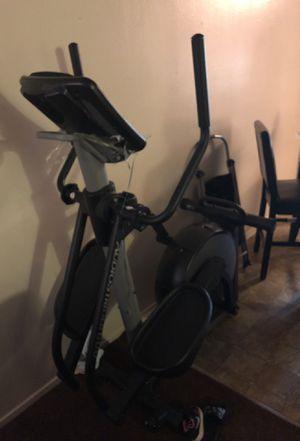 Elliptical machine for Sale in Bakersfield, CA