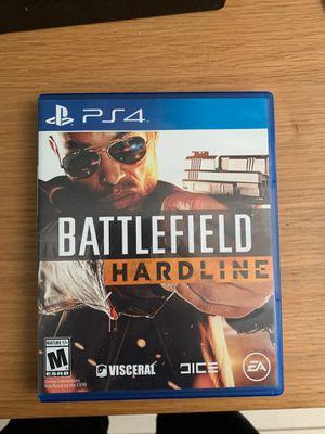 Battle field hardline for Sale in Davenport, FL