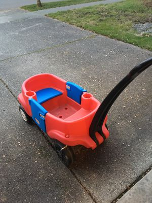 Wagon for Sale in Bothell, WA