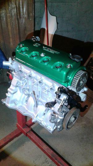 Honda Engine D16Z6 for Sale in Cardington, OH