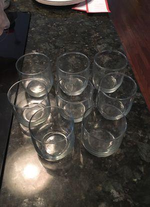 Glasses for Sale in Ashburn, VA