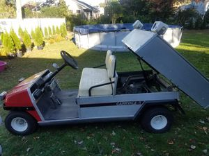 Golf cart for Sale in Stratford, CT