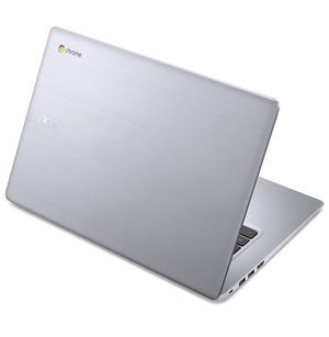 """Acer chromebook 14"""" for Sale in Forney, TX"""
