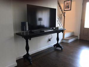 """50"""" flat screen SMART TV for Sale in Wayne, NJ"""