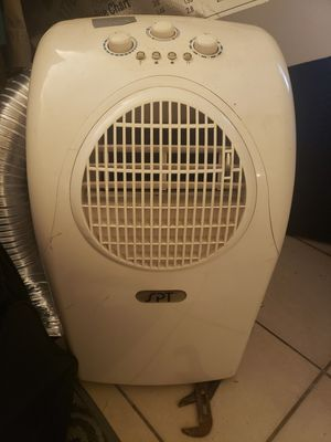 Portable AC unit for Sale in Hollywood, FL