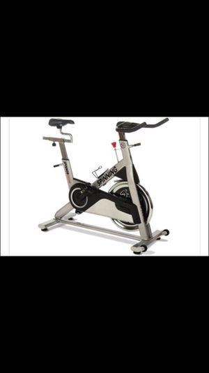 Spin Bike for Sale in San Diego, CA