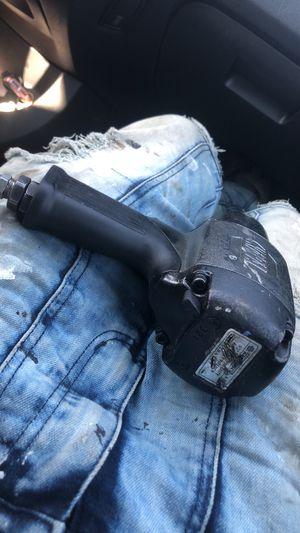 Air drill gun for Sale in Montgomery, AL