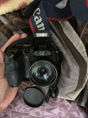 Camera for Sale in Bridgeport, CT