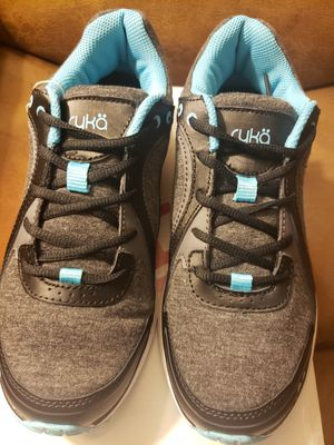 Womens 6.5 shoes for Sale in Portland, OR