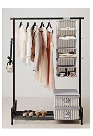 Hanging Closet Organizer for Sale in Portland, OR