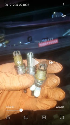 mobile mechanic plug for Sale in Oakland, CA