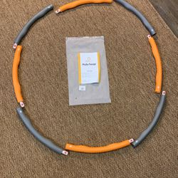 Hula Hoop for Sale in Beaverton,  OR