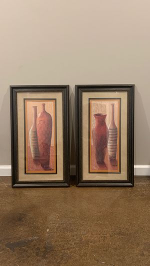 Decorative photos for Sale in Jonesboro, AR