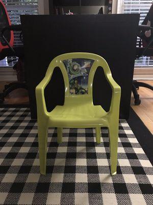 Little kid chair for Sale in Lilburn, GA