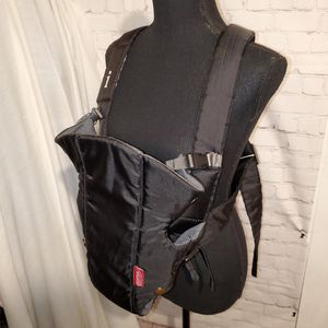 Infantino Baby Carrier for Sale in Waterford, VT