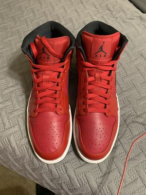 Jordan 1 for Sale in Mountain View, CA