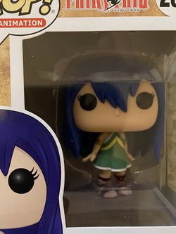 Fairytail Wendy Marvell for Sale in Garland,  TX