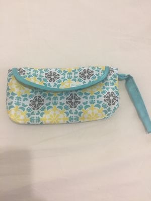 Pamper mini storage bag for Sale in Cleveland, OH