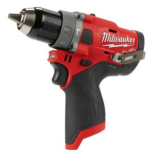 Milwaukee m12 Fuel Brushless Hammer drill New Tool only for Sale in Mission, TX