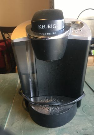 Keurig for Sale in Des Moines, WA