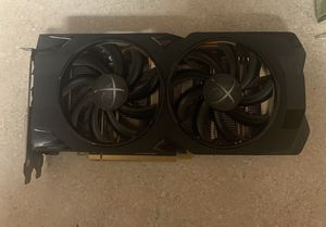 XFX RS RX 470 4GB Grapics card for Sale in Albany, NY