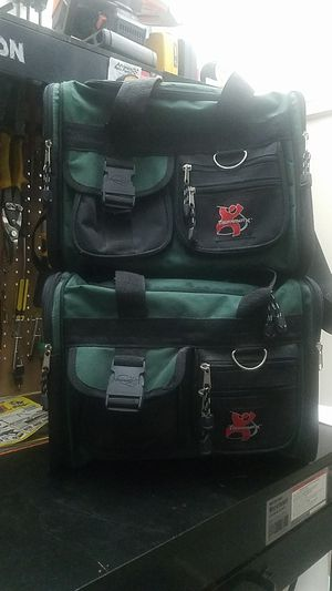 2 duffle bags for Sale in Longmont, CO