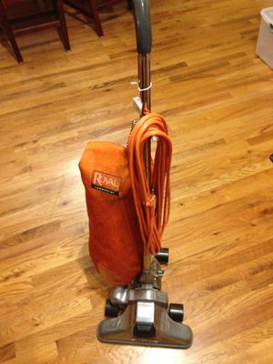 royal commercial vacuum 1038Z for Sale in Anderson, SC