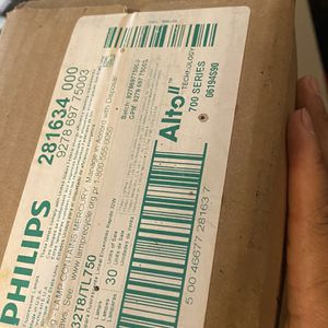Philips Lamp Bulbs for Sale in La Vergne, TN