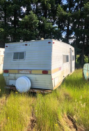 Holidaire 2300 camper for Sale in Beavercreek, OR