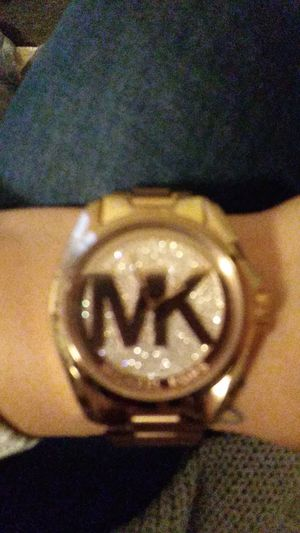 Michael kors woman for Sale in Los Angeles, CA