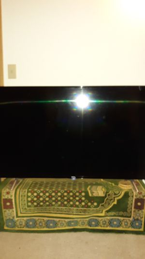 Smart TV, TCL/ROKU TV for Sale in Pleasant Prairie, WI