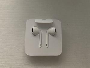 Original Apple Earbuds for Sale in Los Angeles, CA