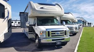 2017 Jamboree 30D for Sale in Alvarado, TX