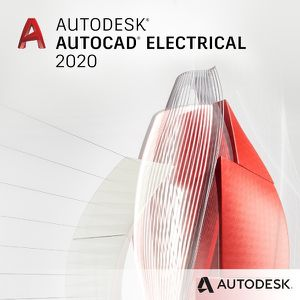 Autocad Electrical 2020. Brand New! for Sale in West Palm Beach, FL