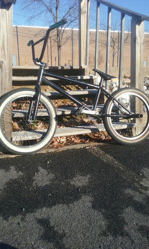 Haro BMX Bike for Sale in Alexandria, VA