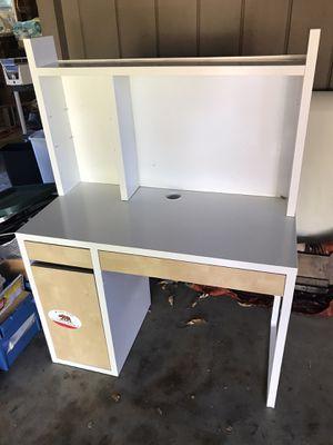 Kids desk for Sale in Walnut Creek, CA