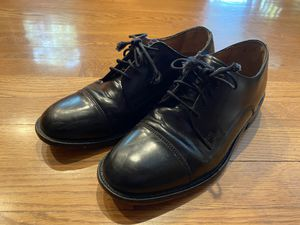 Bostonian dress shoes size 6 for Sale in Columbus, OH