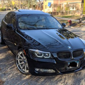 2009 BMW 335d for Sale in Chicago, IL