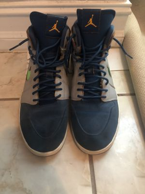 Jordan retro one for Sale in Orlando, FL