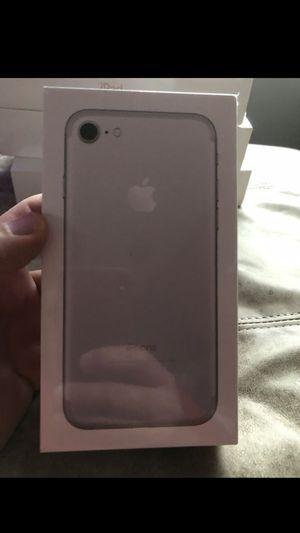Iphone XR (CashApp Only) Read Description for Sale in Washington, DC