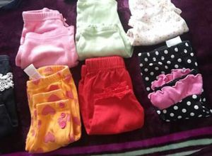 Infant Girl clothing for Sale in Richland, MO