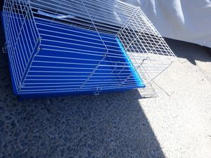 "28""PET CAGE for Sale in Woodbridge, VA"