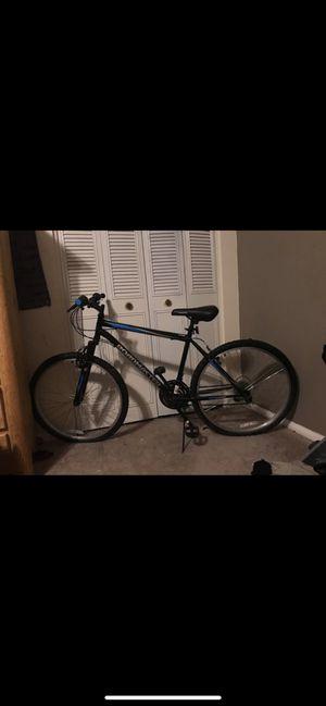 Mountain bike for Sale in Glendale, AZ