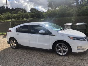 Chevy Volt for Sale in Fallbrook, CA
