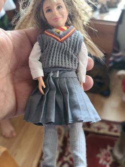 Harry Potter Dolls for Sale in Puyallup,  WA