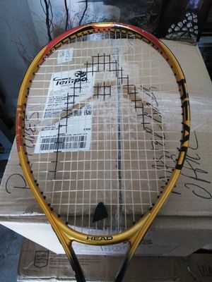 Tennis for Sale in North Las Vegas, NV